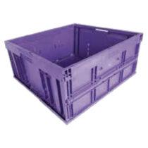 caja-c05
