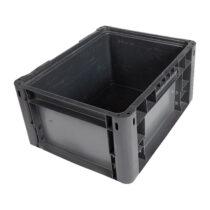 caja-c02
