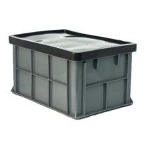 caja-c04