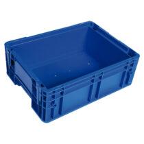 caja-c07